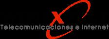 logo wifiexpert